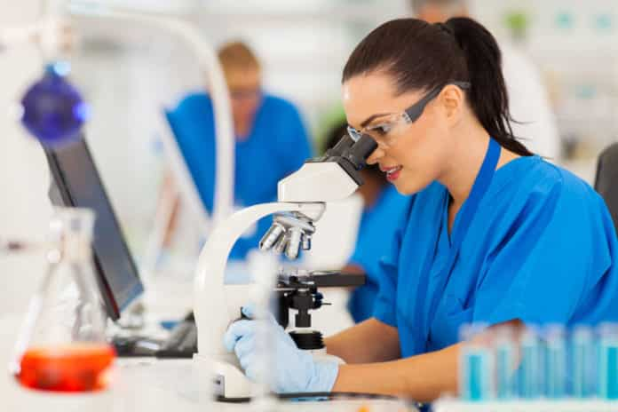 Chemistry Jobs in DBT Project @ Agharkar Research Institute