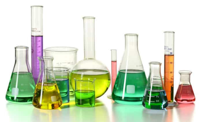 Msc Chemistry Research Associate Post @ Maharaja Sayajirao University