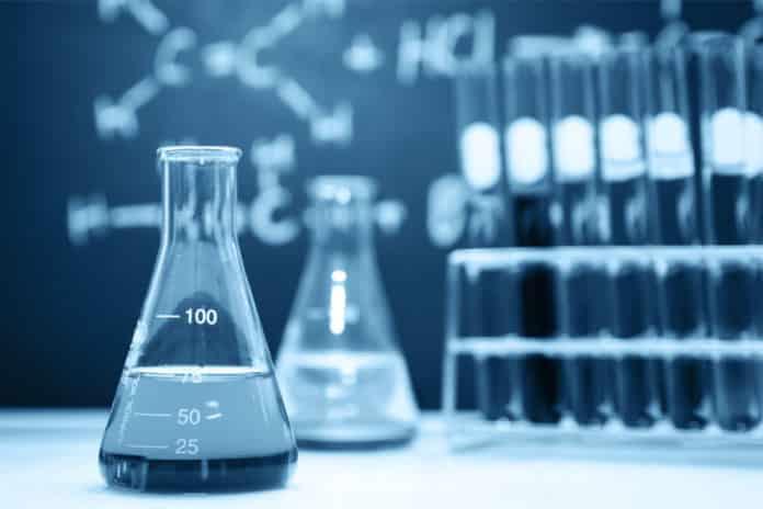 Banaras Hindu University Announces Chemistry JRF Opening