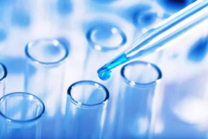 Phd Chemical Science Job Opening @ IIT Kharagpur