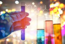 PI Industries: Research Scientist Chemistry Job Opening