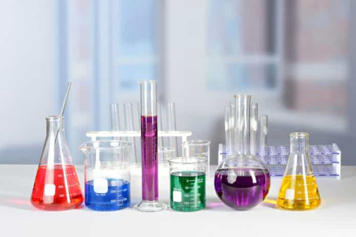 Bsc/Msc Chemistry Research Job Opening @ Jubilant Life Science