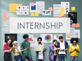Application for Internship Programme-2019 in NMPB