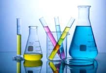 Project Fellow Post Vacancy @ IISER Kolkata- Msc Chemistry Apply