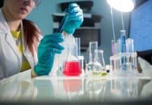 Chemistry Project Opening @ Kurukshetra University - Apply Now