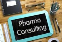 Pharma Consultant Job Opening @ Wipro - Apply Online