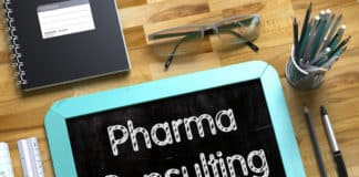 Pharma Consultant Job Opening @ Wipro - Apply Online