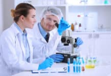 Chemical Science JRF Post Vacancy @ BITS-PILANI