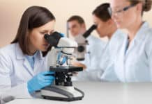 Bsc Chemistry Production Chemist Job Opening @ Dr Reddy's