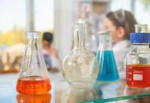 IISER Pune Hiring Post Doc Chemistry Candidates – Application Details