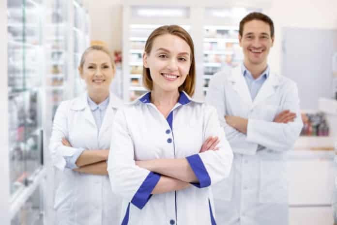 Pharma Health Advisory Officer Post Vacancy @ Piramal Ltd