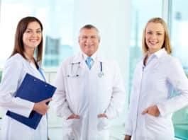 Pharma Senior Research officer Job Opening @ THSTI