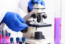 Pharma IOL Specialist Job Opening @ Novartis