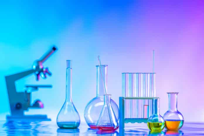 Chemistry JRF Post Available at Anna University – Application Details