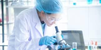 CSIR - IICT Chemistry & Pharma Scientist Jobs With Rs. 1.75 Lakh pm