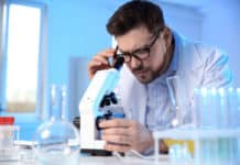 R&D Chemist Job Opening @ Masco - Apply Online