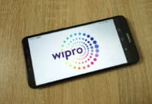 Freshers Pharma Officer Job Opening @ Wipro – Apply Online