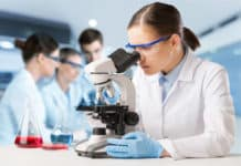 Freshers Research Assistant Chemistry Job Opening @ PI Industries