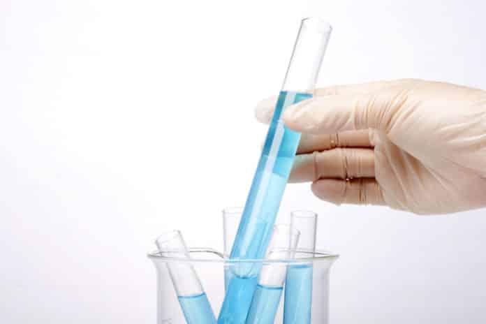 CSIR-CIMFR Hiring Chemistry Candidates - Apply Online