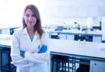 Chemistry API Executive Post Vacancy @ Alembic
