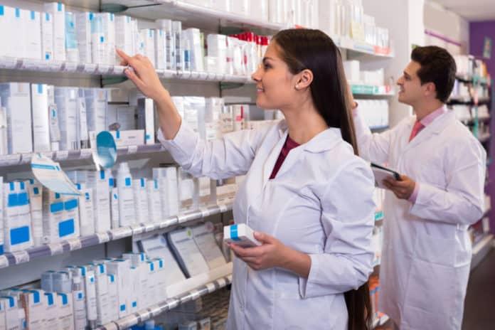 Production Pharmacist Job Opening @ Teva – Apply Now