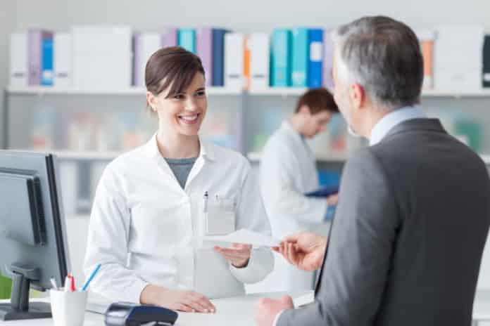 Pharma Analyst Post Vacancy 2019 @ Novartis - Apply