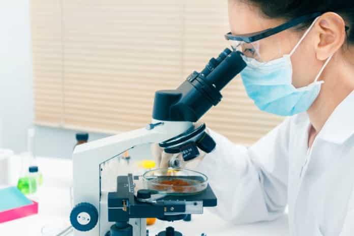 Msc Chemistry PA Recruitment 2019: CSIR-CSMCRI