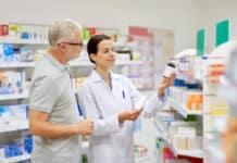 B.Pharma Validation Senior Specialist Job Vacancy @ Sanofi