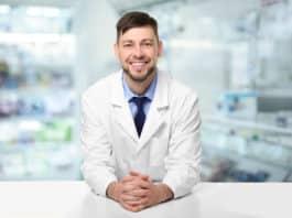 Govt of West Bengal Pharmacist Recruitment 2019