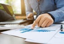 Pharmacovigilance Quality Auditor Post Vacancy @ Intas