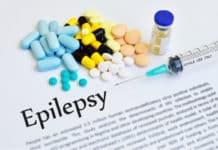 Dr Reddys Anti-Epileptic Drug