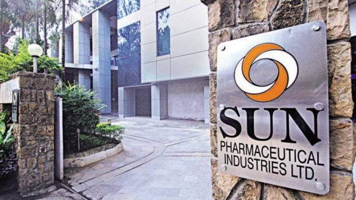 Sun Pharma Collaborates With China's CMS