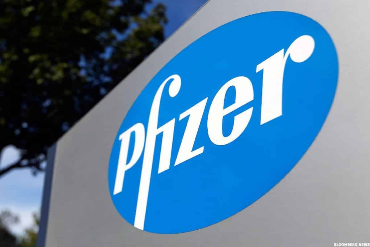 The Pfizer Foundation Invests In Organizations Addressing Health Issues
