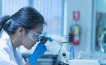 Msc Chemistry Associate Job Opening 2019 @ Piramal Ltd