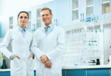 Lab Staff for Department of Chemistry - Amrita Vishwa Vidyapeetham