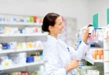 Pharmacy Sr Research Associate Post Vacancy @ Syngene