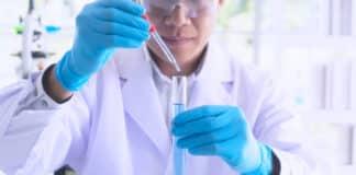 Chemistry JRF Post in DBT Project - Assam University