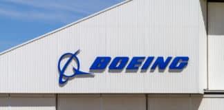 Boeing Latest Chemistry Job Recruitment - Apply Now