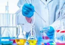ABV-IIITM Hiring Chemistry Candidates - Application Details