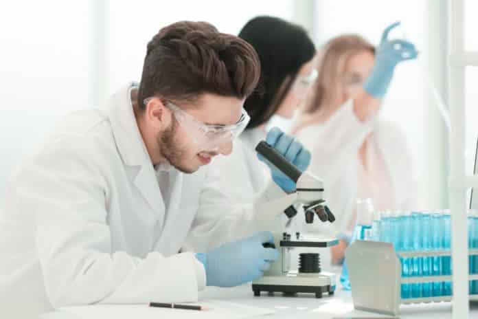 IACS KOLKATA RA Job Opening - Phd Chemistry Apply