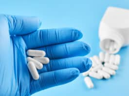 Pharma JRF Post Available 2019 @ Mizoram University
