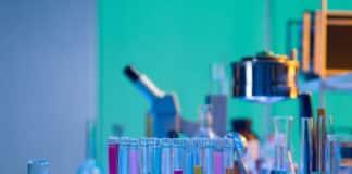 Chemical Science Research Associate Job 2019 @ IISER Kolkata