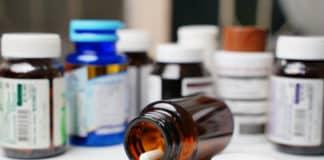 Pharma GMAIST Medical Manager Post Vacancy @ Pfizer