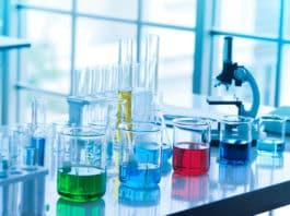 CSIR-IIIM Chemistry Research Associate Post Vacancy