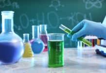 Phd Chemistry Research Job Vacancy - IIT Madras