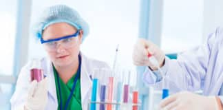 IIT Bhopal Hiring Phd Chemistry Candidates- Application Details