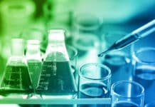 10 GVK BIO Chemistry Research Associate Vacancies