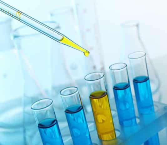 British Biologicals R&D Jobs 2019 - Pharma Apply Online