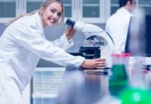 NIPER Hyderabad Scientist Recruitment 2019 - Apply Now