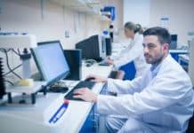 Novartis Pharma & Chemical Science Clinical Trial Vacancy